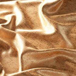 SHADY 1-6707-041 | Curtain fabrics | JAB Anstoetz