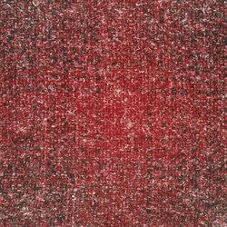 Hebden Holmfirth | Upholstery fabrics | Camira Fabrics