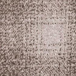Hebden Hawes | Upholstery fabrics | Camira Fabrics