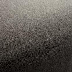 HOT MADISON VOL.4 CH1249/092 | Fabrics | Chivasso