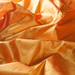 STEFANO VOL. 2 1-6731-161 | Dekorstoffe | JAB Anstoetz