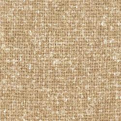 Hemp Bale | Tessuti imbottiti | Camira Fabrics