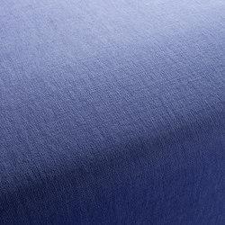 HOT MADISON VOL.4 CH1249/186 | Fabrics | Chivasso
