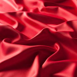 PASHA 1-6512-113 | Curtain fabrics | JAB Anstoetz