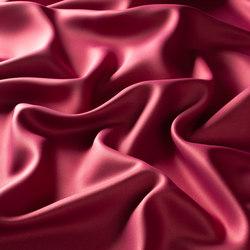 PASHA 1-6512-469 | Tejidos para cortinas | JAB Anstoetz