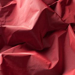 SABA VOL. 3 1-6206-112 | Curtain fabrics | JAB Anstoetz