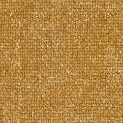 Hemp Gorse | Tejidos tapicerías | Camira Fabrics