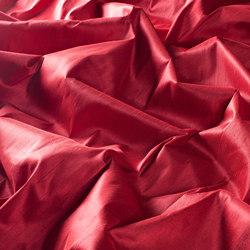 STEFANO VOL. 2 1-6731-011 | Tissus de décoration | JAB Anstoetz