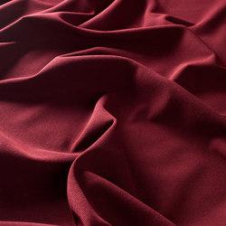 WILLIAM VOL. 2 1-6699-013 | Fabrics | JAB Anstoetz