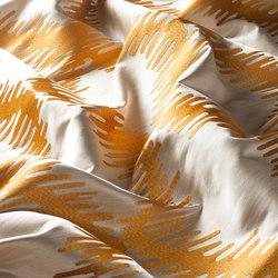 SALINA 9-7488-071 | Tejidos decorativos | JAB Anstoetz