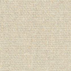 Hemp Oat | Stoffbezüge | Camira Fabrics