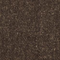 Hemp Plough | Fabrics | Camira Fabrics
