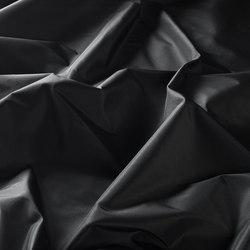 CELINO 1-6729-099 | Curtain fabrics | JAB Anstoetz