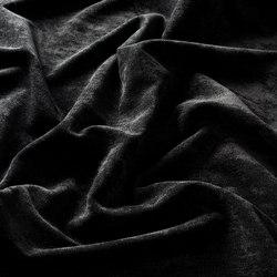 DIEGO 1-6579-094 | Fabrics | JAB Anstoetz