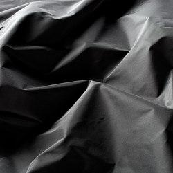 SABA VOL. 3 1-6206-799 | Tejidos para cortinas | JAB Anstoetz
