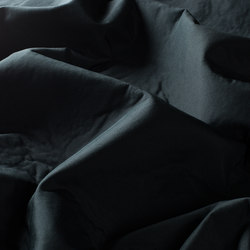 SMOOTH MOLTON FR 1-6747-099 | Drapery | JAB Anstoetz
