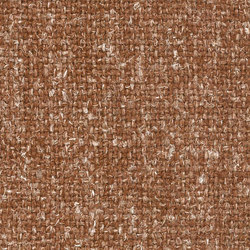Hemp Seed | Tissus | Camira Fabrics