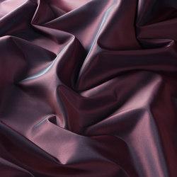 CELINO 1-6729-081 | Tejidos para cortinas | JAB Anstoetz