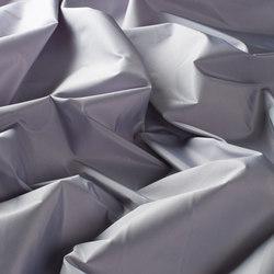 CELINO 1-6729-091 | Curtain fabrics | JAB Anstoetz