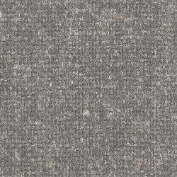 Hemp Arable | Fabrics | Camira Fabrics