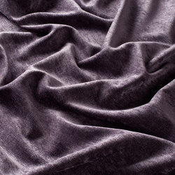 DIEGO 1-6579-081 | Fabrics | JAB Anstoetz