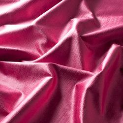 LORD 1-6520-165 | Fabrics | JAB Anstoetz