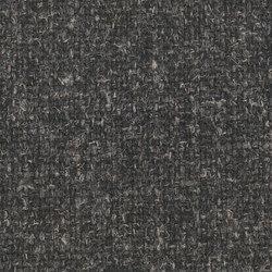 Hemp Root | Stoffbezüge | Camira Fabrics