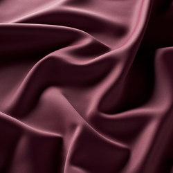 MOONLIGHT VOL. 2 1-6362-311 | Tissus pour rideaux | JAB Anstoetz