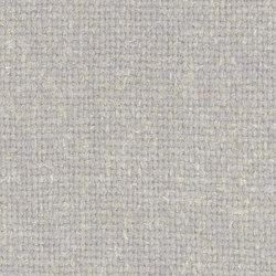 Hemp Dew | Tejidos | Camira Fabrics