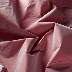SABA VOL. 3 1-6206-666 | Tissus pour rideaux | JAB Anstoetz