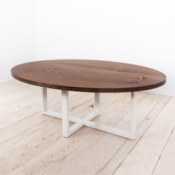 Bowen Table | Restauranttische | Uhuru Design