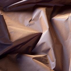 SABA VOL. 3 1-6206-823 | Tejidos para cortinas | JAB Anstoetz