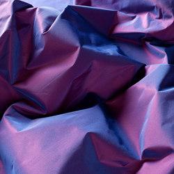 SABA VOL. 3 1-6206-989 | Curtain fabrics | JAB Anstoetz