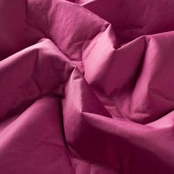 SMOOTH MOLTON FR 1-6747-061 | Dekorstoffe | JAB Anstoetz