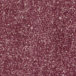 Hemp Heath | Fabrics | Camira Fabrics
