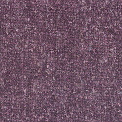 Hemp Moorland | Fabrics | Camira Fabrics
