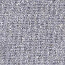 Hemp Nurture | Tejidos tapicerías | Camira Fabrics
