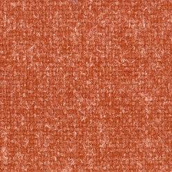 Hemp Pollen | Tejidos | Camira Fabrics