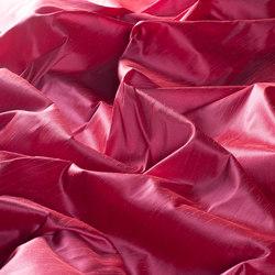 STEFANO VOL. 2 1-6731-468 | Tissus de décoration | JAB Anstoetz