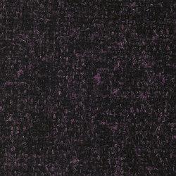 Hemp Hedgerow | Tessuti imbottiti | Camira Fabrics