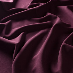 WILLIAM VOL. 2 1-6699-014 | Fabrics | JAB Anstoetz