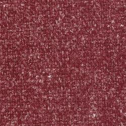 Hemp Teasel | Tessuti | Camira Fabrics