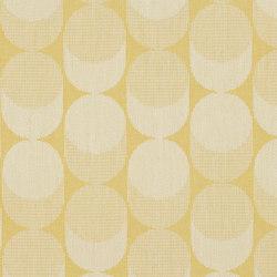 Curve | 2001 | Tissus pour rideaux | DELIUS