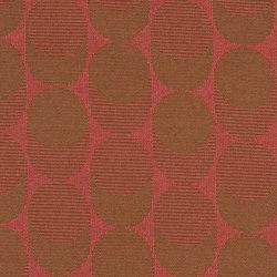 Curve | 3001 | Curtain fabrics | DELIUS