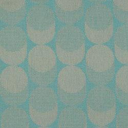 Curve | 6001 | Curtain fabrics | DELIUS