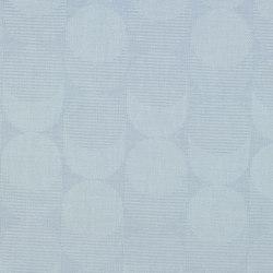 Curve | 8001 | Drapery fabrics | DELIUS