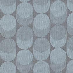 Curve | 8002 | Tissus pour rideaux | DELIUS