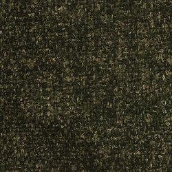 Hemp Sedge | Stoffbezüge | Camira Fabrics