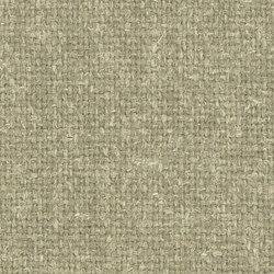 Hemp Grain | Stoffbezüge | Camira Fabrics