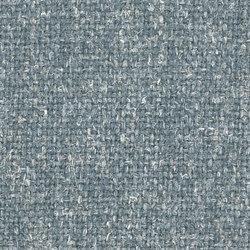 Hemp Stile | Tejidos | Camira Fabrics